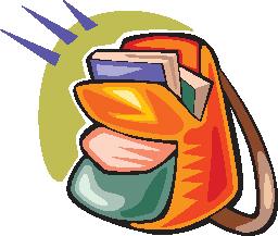 Distance Learning/Materiales de Aprendizaje a Distancia