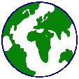School zone Map