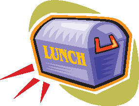 Lunchbox Express Information